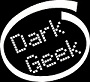 Photo de Dark Geek