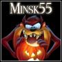 Savoir quand votre abonnement au Xbox Live expire - dernier message par Minsk55