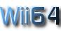 Problème Modern Warfare - dernier message par Wii64