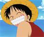 Photo de Luffy74