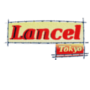 Photo de Lancel