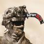 Bloquer la ventilation de votre PS3 à 100% - dernier message par furox