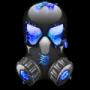 Graver les Jeux XGD3 [Pack Tuto, Graveur LiteOn] - dernier message par John69Steph