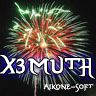 Photo de x3muth