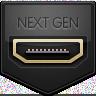 X360 SpiFlasher : Présentation et utilisation du module de dump/flash de SoulHeaven - dernier message par cocokc