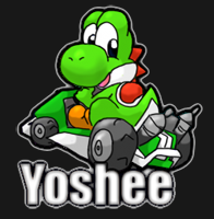 Yoshee