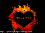 Photo de hack.crows