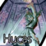 Photo de hucas