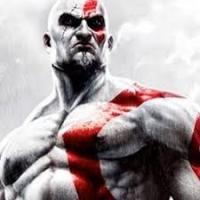 PS4] Application Netflix et Plex pour PS4 5 05