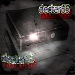 Photo de decter65
