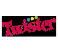 Photo de TwisterCSS