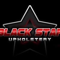 Photo de --Blackstar--