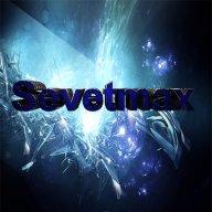 Photo de Sevetmax