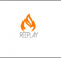 Photo de Reeplay'