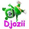 Photo de Djozi