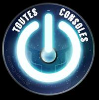 Photo de Toute-Console