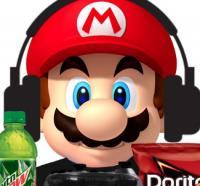 Utiliser les cheats sur 3DS via les plugins NTR