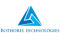 Photo de Bothorel Technologies
