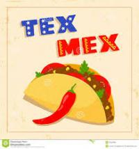 Photo de texmex1234