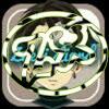 remote play ps3 / android - dernier message par ZrefiXiord