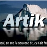 "Section ""Releases"" - dernier message par artik"