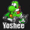 BAN shoutbox - dernier message par Yoshee
