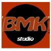 BMKCustomers For Xbox360 User - dernier message par BenMitnick
