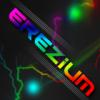 Comment jouer en multiconsole sans avoir la dernière mise à jour système - dernier message par eReziuM