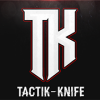 Photo de Tactik-knife