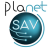 Machine a rebillage - dernier message par planetsav