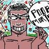 Lancer une iso PS3 sous Webman / CFW Habib-Cobra - dernier message par masterpad