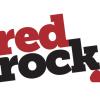 Mapping manette sur nintendont - dernier message par RedRock