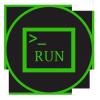 Lancer jeu officiel en ligne sur PS3 OFW 4.82/CFW 4.82 - dernier message par rms84