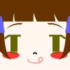 Renseignements sur les linkers pour N3DS XL. - dernier message par UminekoSama