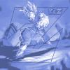 [Switch] Rekado 2.2.1 disponible - dernier message par KaZ944