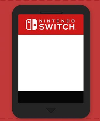 jeu switch xci