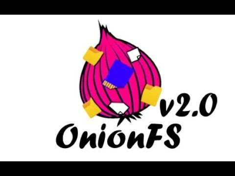 in-3ds-onionfs-v20-1.jpg