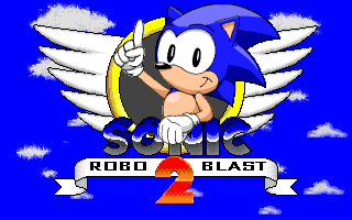 in-new3ds-sonic-robo-blast-2-est-disponi