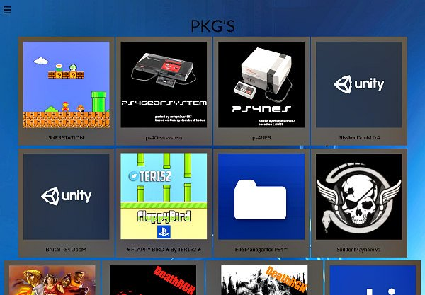 in-ps4-playstation-4-homebrew-package-st