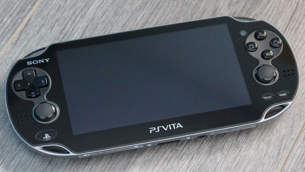 PSVita] Sony sort le 3 70, on fait le point