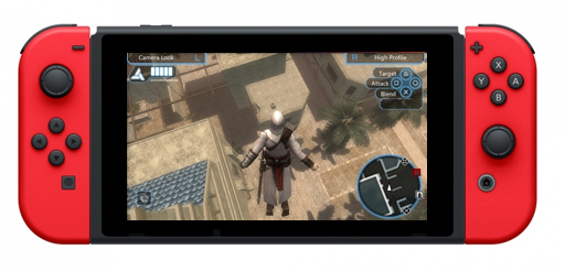 in-switch-lemulateur-ppsspp-est-disponib