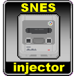 switch-snes-injector-v03-maj.png