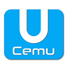 WiiU] Cemu 1 15 11 disponible