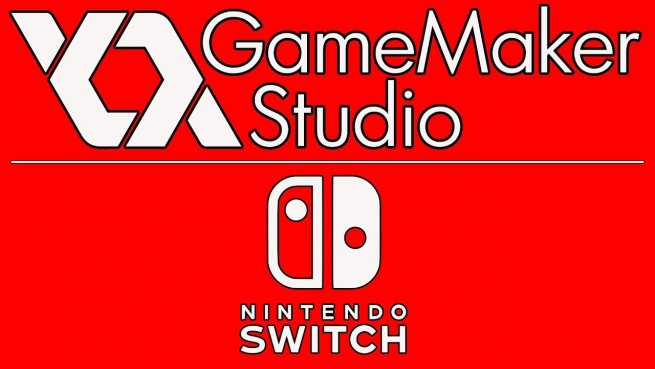 in-switch-russellnx-v136-disponible-1.jp