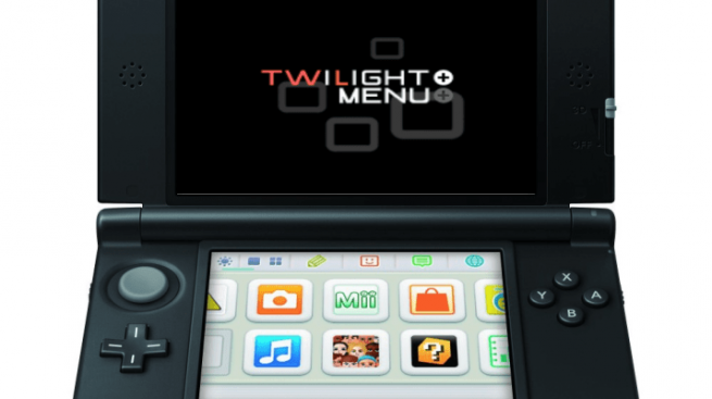 in-3dsds2ds-twilightmenu-1640-disponible
