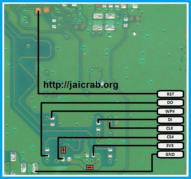 Cad Ex Rm Ada as well S Unor G Uvso Hm together with Maxresdefault in addition Xbox Rf Board And Arduino Mega as well Maxresdefault. on ps4 motherboard diagram