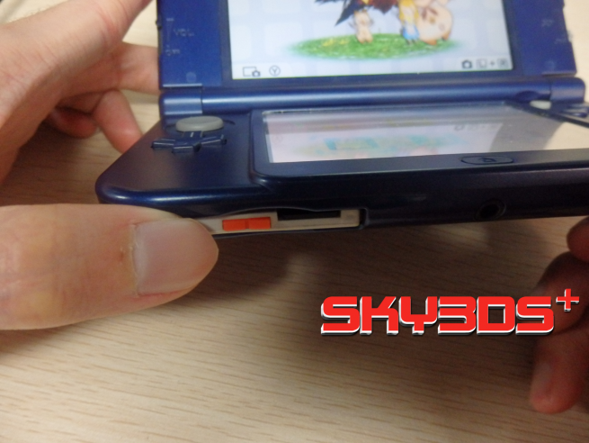 in-le-nouveau-linker-sky3ds-protection-a
