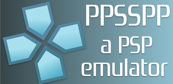 ppsspp-v122-disponible.jpg