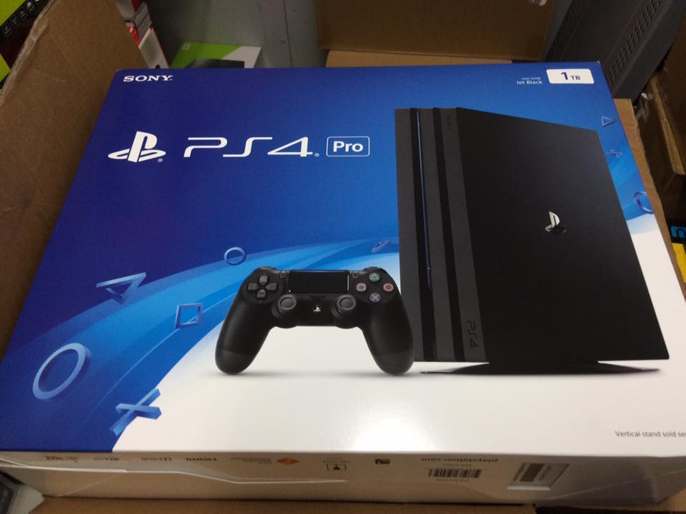 how to delete user on ps4 pro