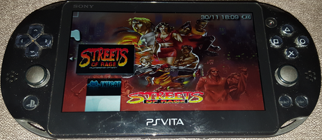in-streets-of-rage-mod-1.png